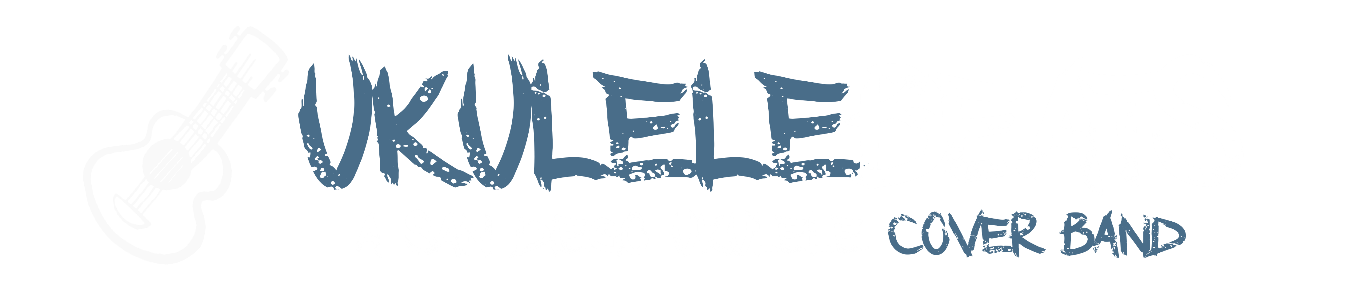 A San Diego Ukulele Cover Band